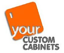Your Custom Cabinets