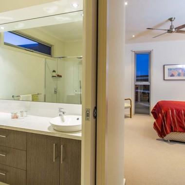Popular Bathrooms Cabinets Ballarat  Vanities  Custom Cabinetry