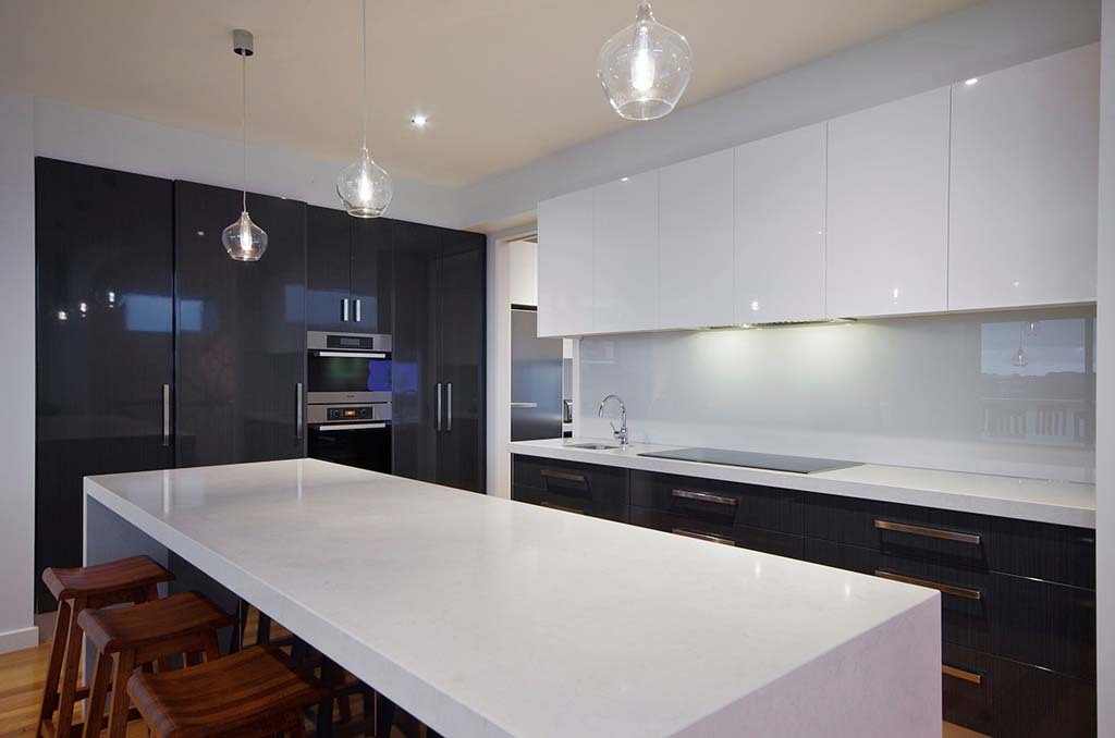 custom kitchen cabinets geelong - your custom cabinets