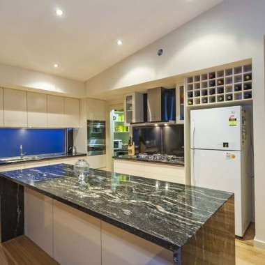 Kitchen Geelong Geelong Kitchen Renovations Kitchen Renovators Winner Kitchen Makeover