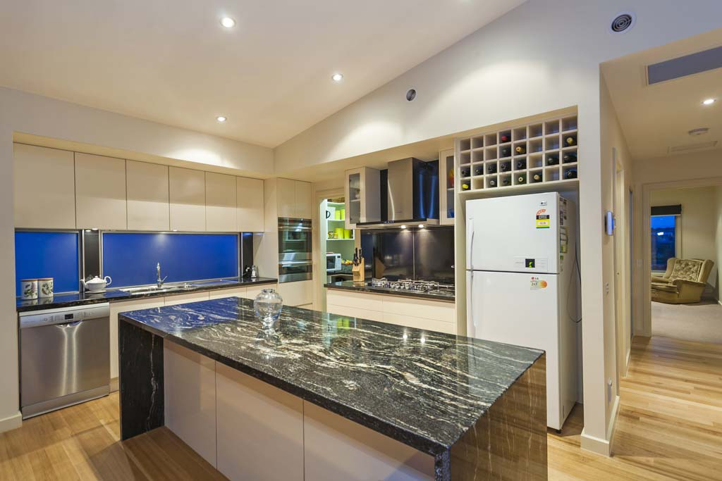 New Kitchens Geelong