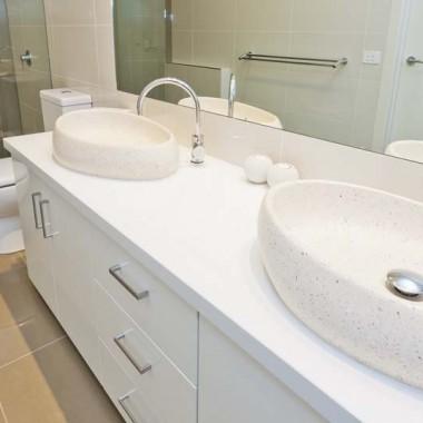 Awesome All Rooms  Bathroom Photos  Bathroom