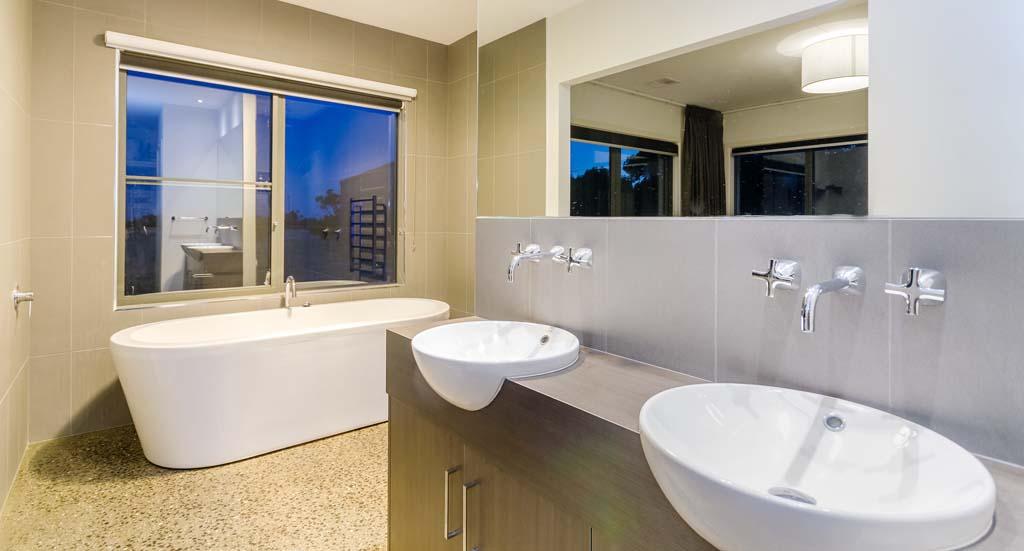 Lastest Custom Bathroom Cabinets Geelong  Your Custom Cabinets