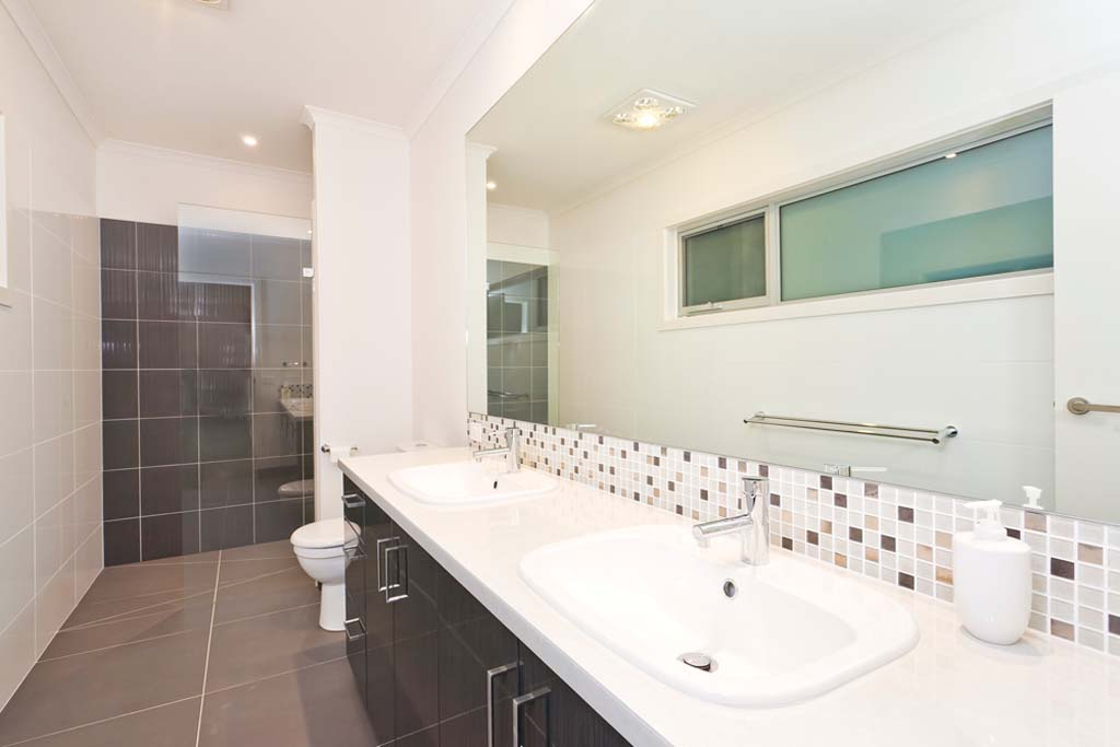 Perfect Modern Geelong Bathroom Design Ideas Remodels Amp Photos