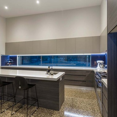 Kitchen Inverleigh
